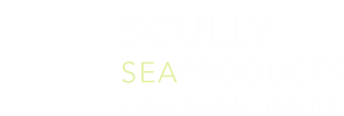 Scully Sea Products Logo